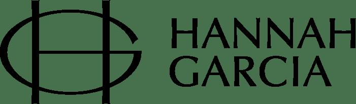 Hannah Garcia Logo
